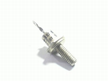 BYX50-300 power diode