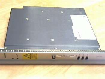Power supply CS860A - S1:4 Lucent