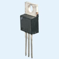 Voltage regulator 7815