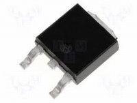 SMD Voltage regulator 78M05