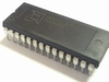 AM4701-45PC Dual 512 x 8  Parity Generator/checker