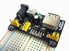 Breadboard power module 3.3V en 5V
