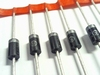 MBR360 DIODE
